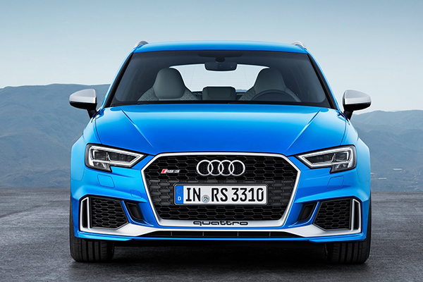 12_a rs3 (1)