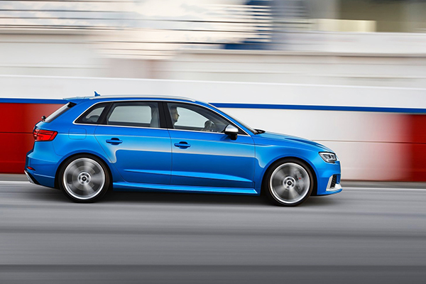 12_a rs3 (10)