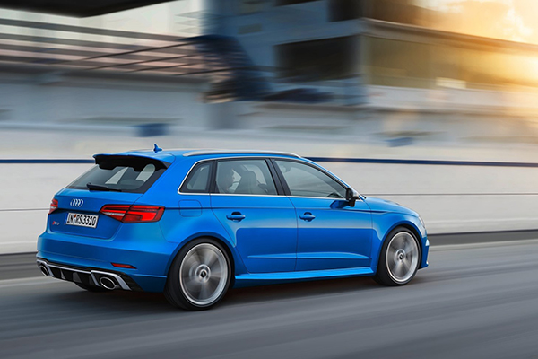 12_a rs3 (11)