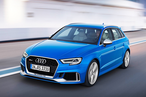 12_a rs3 (12)