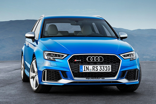 12_a rs3 (13)