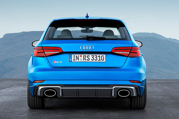 12_a rs3 (2)