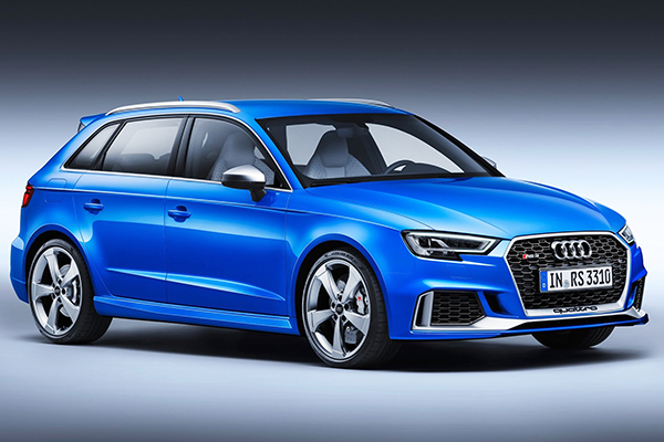 12_a rs3 (3)