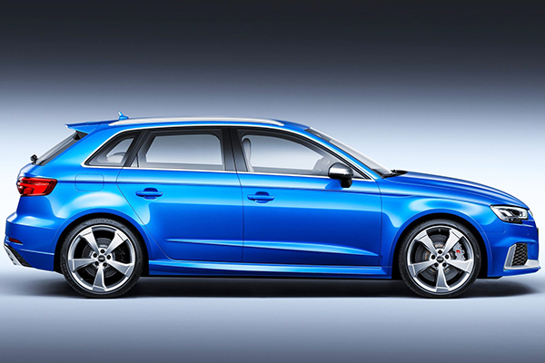 12_a rs3 (5)