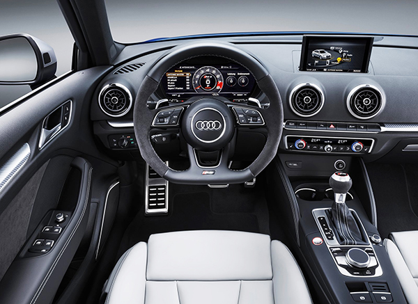 12_a rs3 (6)