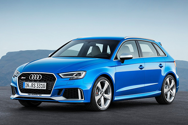 12_a rs3 (9)
