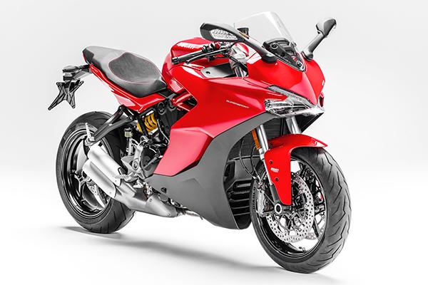 Ducati: após comprar e transformá-la em empresa lucrativa, VW quer vendê-la para fazer caixa