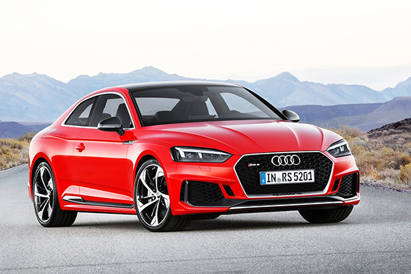 24_a rs5 c (1)
