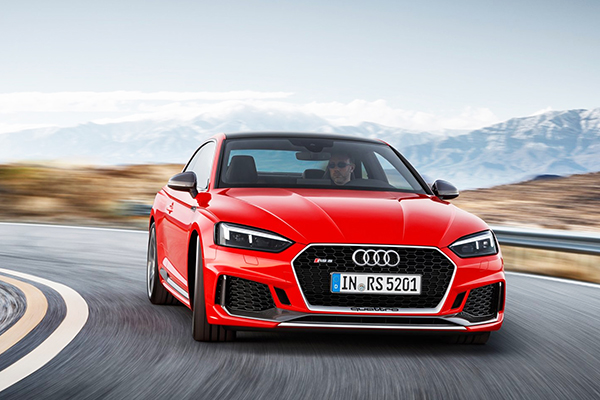 24_a rs5 c (11)