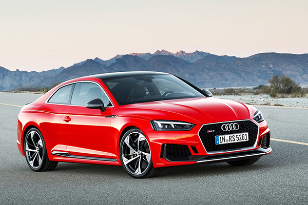 24_a rs5 c (2)