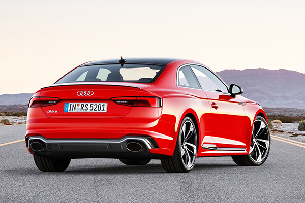 24_a rs5 c (3)