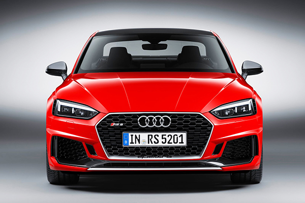 24_a rs5 c (7)