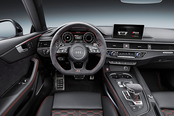 24_a rs5 c (8)